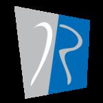 Ridway Poll Merino Stud